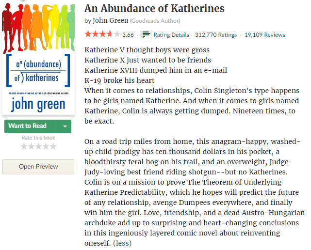 an-abundance-of-katherines