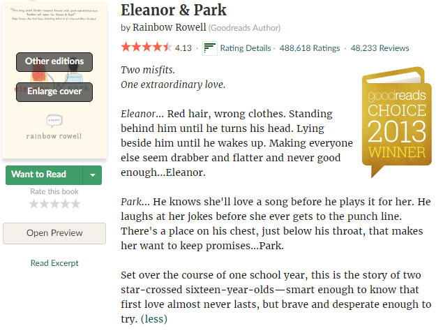 elanor-and-park