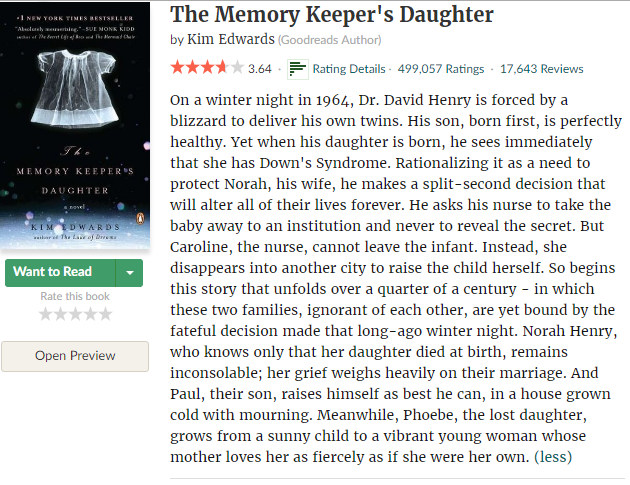 the-memory-keepers-daughter