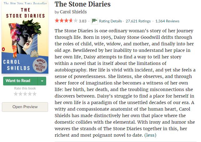 the-stone-diaries